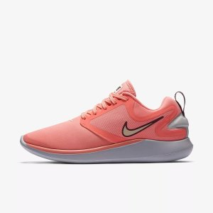 e00ae379051ac Free RN,Zoom Running Shoes On Sale   Nike extra 20% off+ FS - Dealmoon