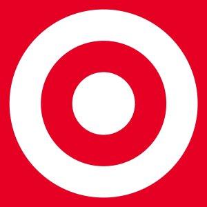 全场5折起+买$100送$20礼卡Target 夏季超级促销日开始,与Prime Day比肩