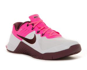 052a5eabb4e4 Nike Shoes Sale   Nordstrom Rack 40% Off - Dealmoon