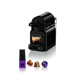 德龙 Nespresso Inissia Espresso 咖啡机
