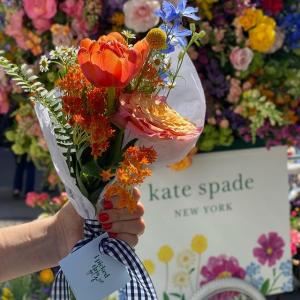 3折起 £29收波点小包Kate Spade官网 春季折扣再降价 轻奢小众美包、首饰必备