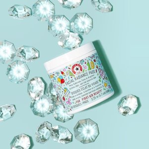 20% OffFirst Aid Beauty Birthday Suits Sale
