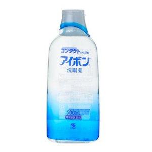 83折日本小林洗眼液热卖