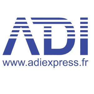 国际快递€28/7kg 最高减€10ADIExpress 中秋国庆活动上线 化妆品、奶粉、红酒等包税寄