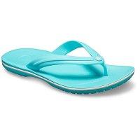 Crocs 拖鞋
