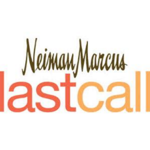 Up to 75% Off+Extra 14% Off Select Items @ Neiman Marcus Last Call
