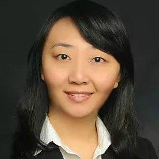 苗欣律师事务所 Miao & Associates, PLLC