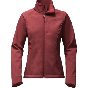 5429c825ed4a The North FaceThe North Face Apex Bionic 2 Jacket - Women s