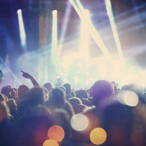 最高立减$100 GOT7演唱会约起来StubHub官网 热门明星演唱会及球赛门票周末大促