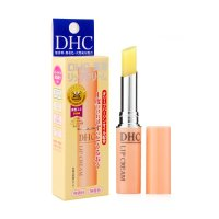 DHC 润唇膏