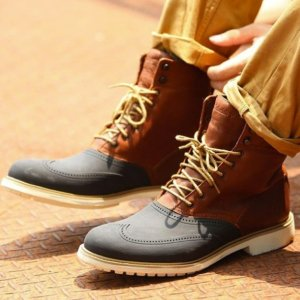Dealmoon Doubles Day Sale $71.99Timberland Men's Stormbuck Boots Sale