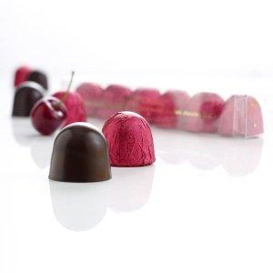 樱桃甜酒巧克力 6颗