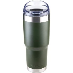 PelicanTraveler 32oz Tumbler with Slide Lid