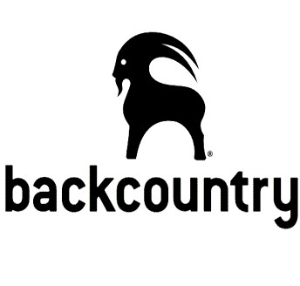 Last Day: Up to 50% OffThe Semi-Annual Sale @ Backcountry