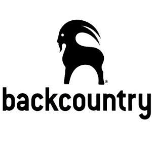 低至5折最后一天:Backcountry官网 年度特卖会 Marmot、北脸等都参加