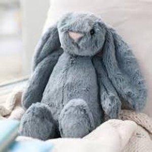复活节€20.4收邦尼兔