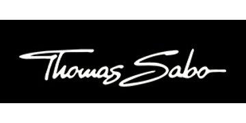 thomassabo澳洲官网