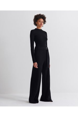 AG The Quill Knit Pants