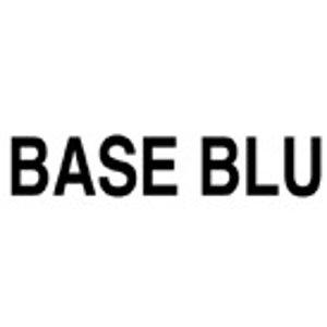 8折!麦昆骑士靴£357就入独家:Base Blu 秋季大促 Gucci、YSL、Loewe、BBR等你入手