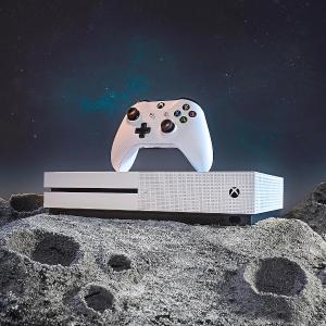£249.99起,在电视前玩上一整天Amazon 精选 Xbox One X/S 精选同捆套装热卖