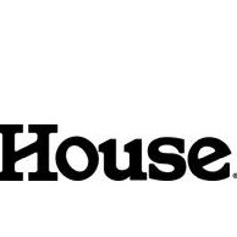 2.5折起 双立人刀具$250/3把House 大牌厨具、家居季中清仓 真蚕丝枕套直降$181