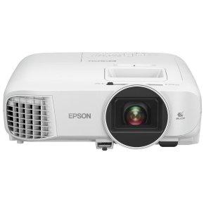 HC1080 $675(原价$850)Epson 1080p/4K 投影仪专场 额外9折