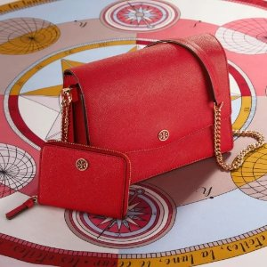 Up to 60% OffNew Aditions to Sale @ Tory Burch
