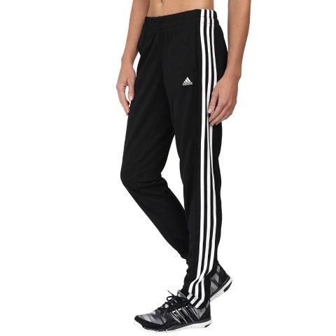 S size $26.08adidas Women's T10 Pants