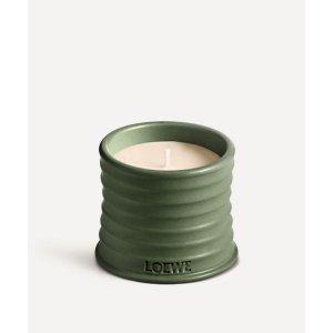 Loewe大麻蜡烛 170g