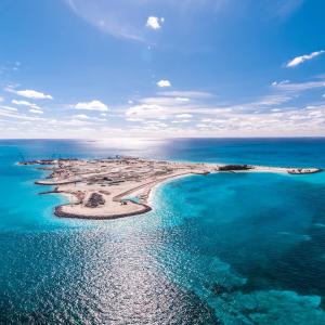 From $1693 Night Bahamas Cruise on MSC Divina