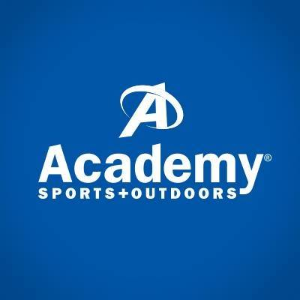 Up to 50% OffAcademy Sports + Outdoors Athletic Footwear