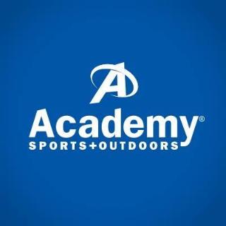 低至5折 $29.99起+免邮Academy Sports 多款男女Adidas、Nike、Asics跑鞋
