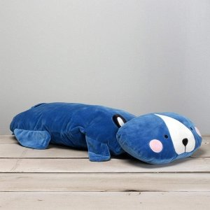 plushible33in 可爱抱枕