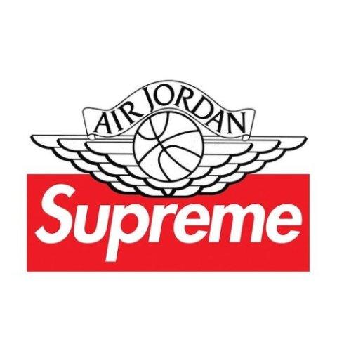 比肩Dior!AJ1联名即将释放Supreme 联名 | 2021 Supreme 英国最新联名汇总及发售情报