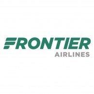 1折Frontier Airlines 机票特惠