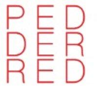 Pedder Red