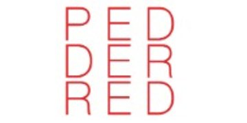 Pedder Red