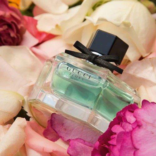 花之舞淡香水