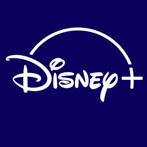 $6.99/m, Start Your 7-day Free TrialStream Disney, Pixar, Marvel, Star Wars, and Nat Geo All from Disney+