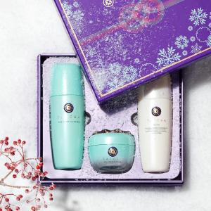 20% OffTatcha Limited Skincare Holiday Sets
