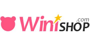 英国WINISHOP日韩美妆网