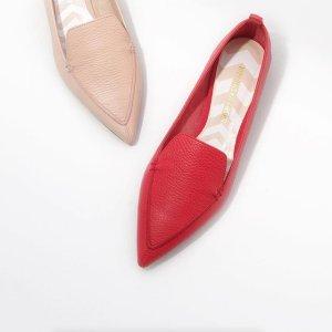Up to 40% OffNicholas Kirkwood Women Shoes Sale @ Saks Fifth Avenue