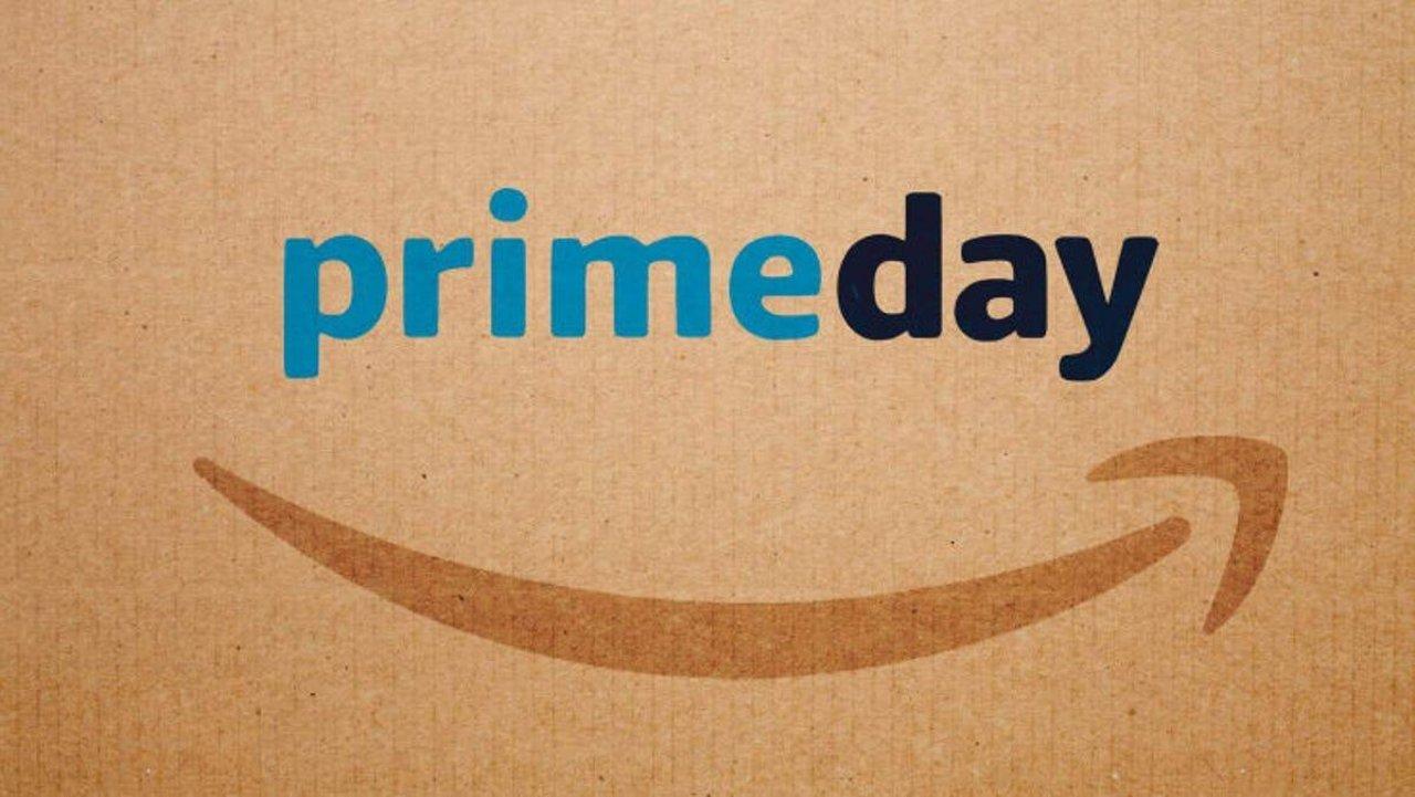 2020年Amazon Prime Day要来了!力压黑五的折扣狂欢~往年神Deal回顾