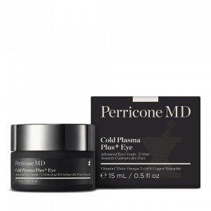 Perricone MD冷霜眼霜