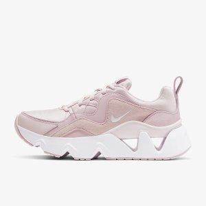 NikeRYZ 365 女鞋