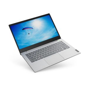 Lenovoi5-1035G1,8GB,256GBThinkBook 14 (14