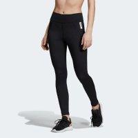 Adidas Brilliant Basics女款legging
