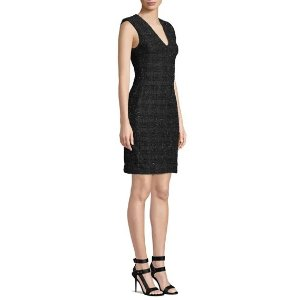 0a75b36a4a7a Sale Items  Neiman Marcus Up to 70% Off - Dealmoon
