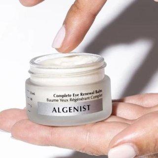 Up to 33% OffAlgenist Eye Creams on Sale
