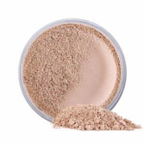 Natural Mineral Cover 矿物质散粉